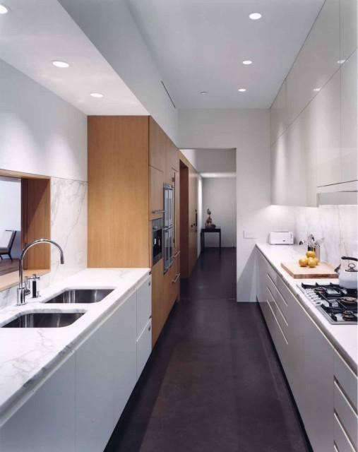 Lang-Architecture-Remodelista-8