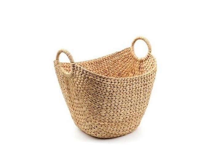 Large-Curved-Basket-West-Elm-Remodelista