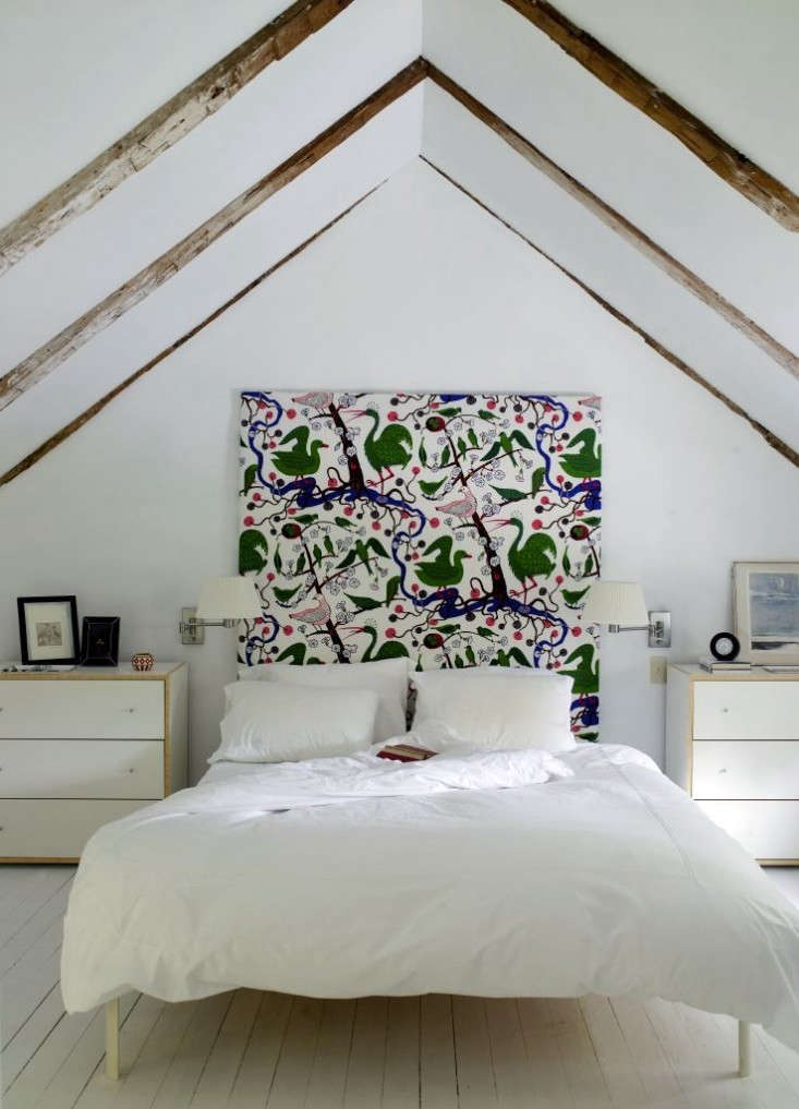 Larson-and-Paul-Bedroom-Considered-Design-Awards-Remodelista