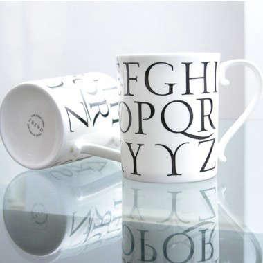 Latin-Alphabet-Mug-Freud-Remodelista