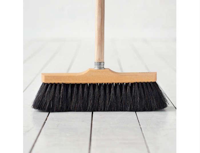 Laundress-Horsehair-Broom-Remodelista