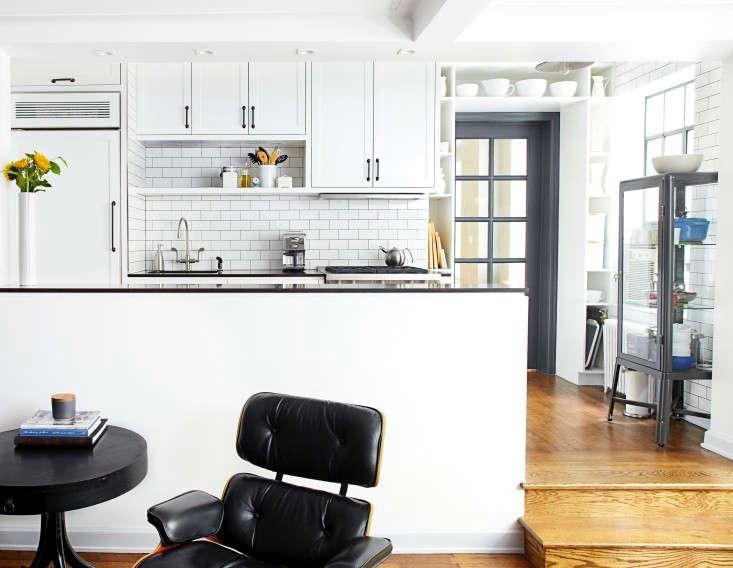 Lauren-Rubin-Upper-West-Side-NY-Kitchen-Remodelista-02