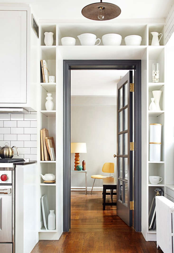 Lauren-Rubin-Upper-West-Side-NY-Kitchen-Remodelista-03