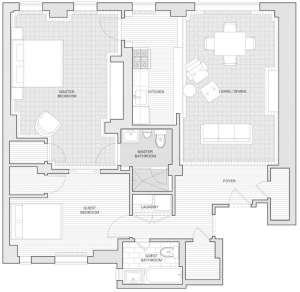 Lauren-Rubin-Upper-West-Side-NY-Plan-Remodelista.jpg