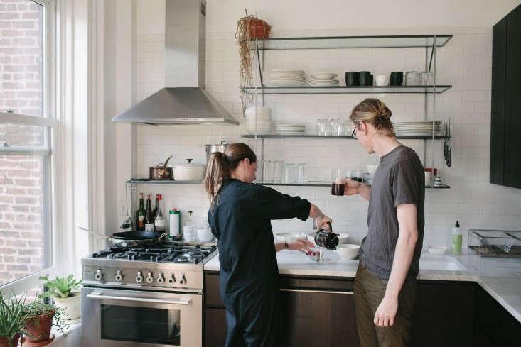 Lauren-Snyder-Kitchen-Brooklyn-Remodelista-10
