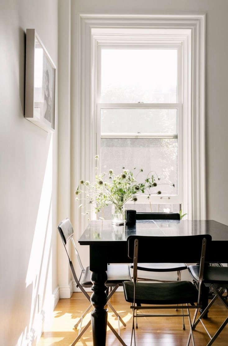 Lauren-Snyder-Kitchen-Brooklyn-Remodelista-7