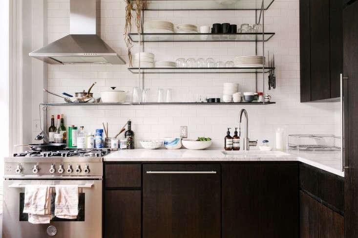 Kitchen Cabinets Brooklyn Home Design 2017