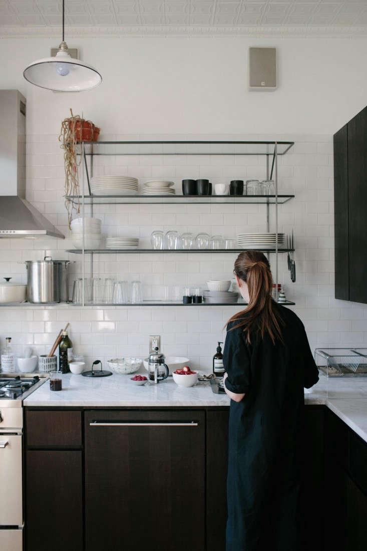 Lauren-Snyder-Kitchen-Brooklyn-Remodelista-9