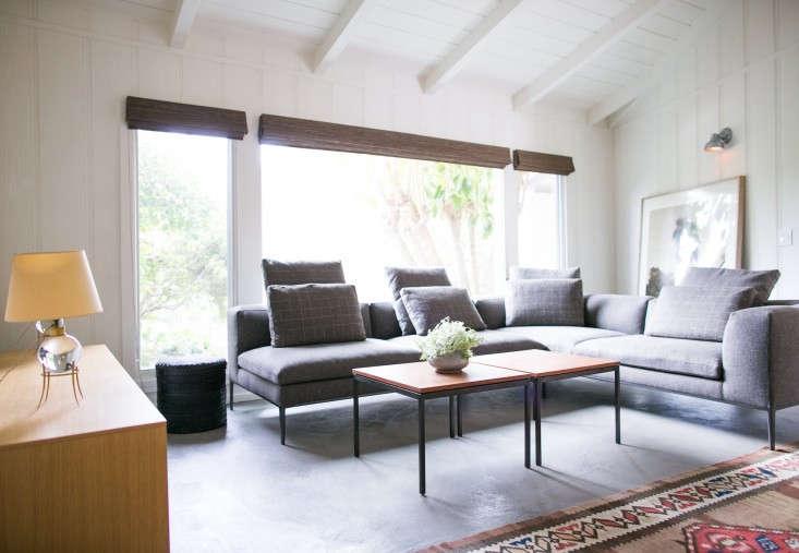 Lauren-Soloff-Malibu-house-remodel-Remodelista-10