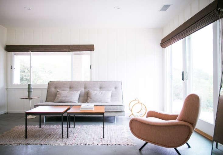 Lauren-Soloff-Malibu-house-remodel-Remodelista-8