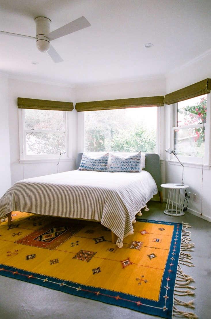 Lauren-Soloff-Malibu-remodel-bedroom-Remodelista