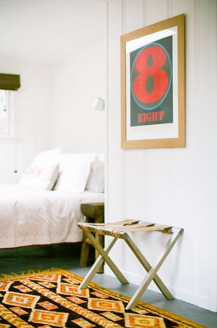 Lauren-Soloff-Malibu-remodel-master-bedroom-Remodelista-1