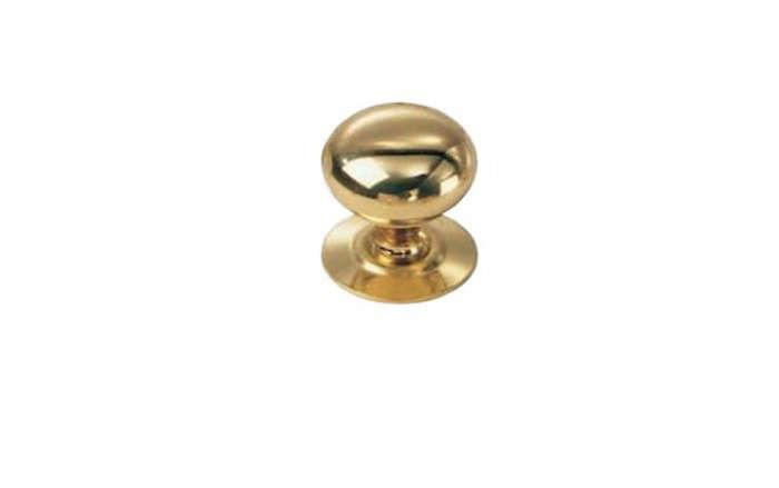 Laurey-Brass-Knob-01-Remodelista
