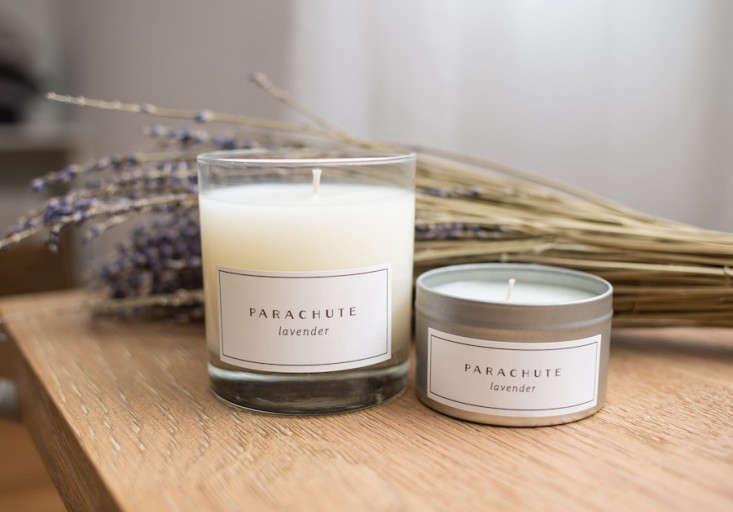 Lavender-candle-parachute-remodelista