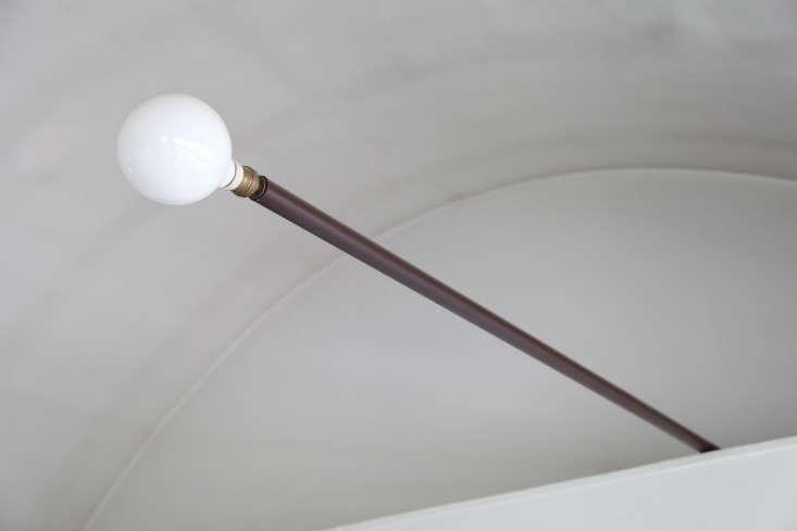 Le-Corbusier-Atelier-Light-Remodelista