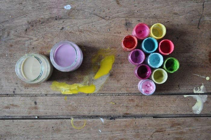 Le-Dans-La-Children-Crafting-Remodelista-02