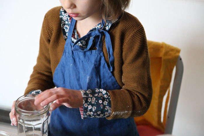 Le-Dans-La-Crafting-Photo-Remodelista