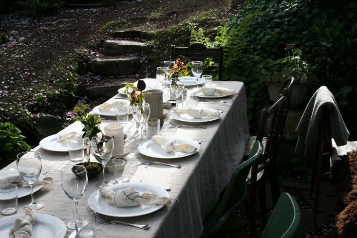 Le-Marche-St-George-Outdoor-Dining-Remodelista