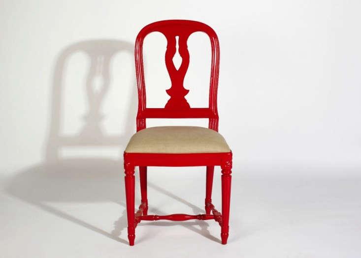 Le-Mill-Julo-Gustav-Chair-remodelista