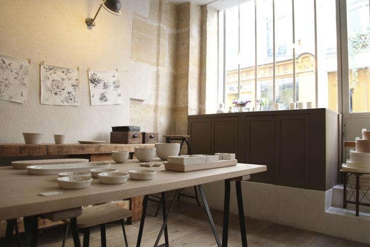 Le-Petit-Atelier-de-Paris-Travels-with-an-Editor-03