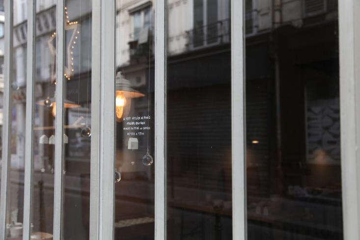 Le-Petit-Atelier-de-Paris-Travels-with-an-Editor-04