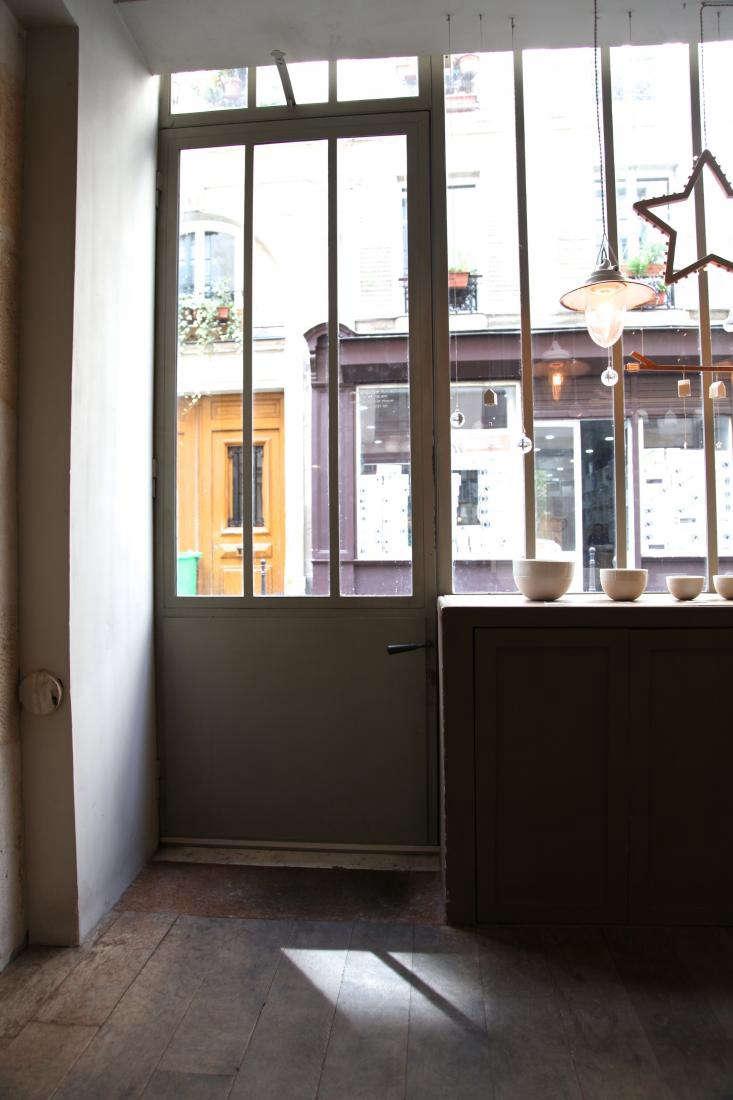 Le-Petit-Atelier-de-Paris-Travels-with-an-Editor-08