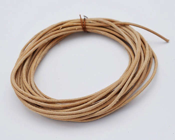 Leather-Cord-Etsy-remodelista