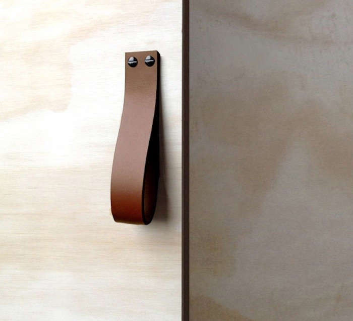 Leather-Loop-in-Saddle-Tan-Made-Measure-Remodelista