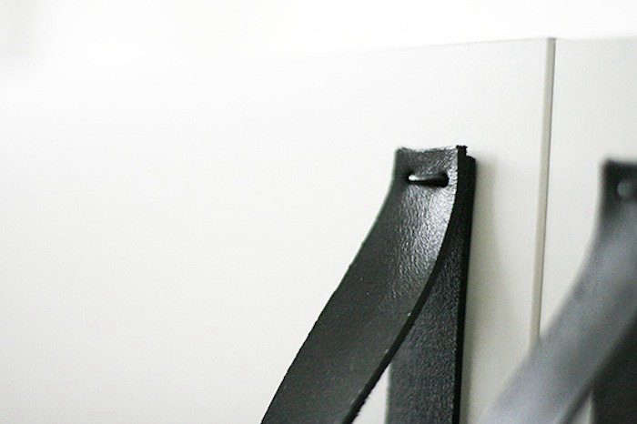 Leather-Pull-with-String-Remodelista3