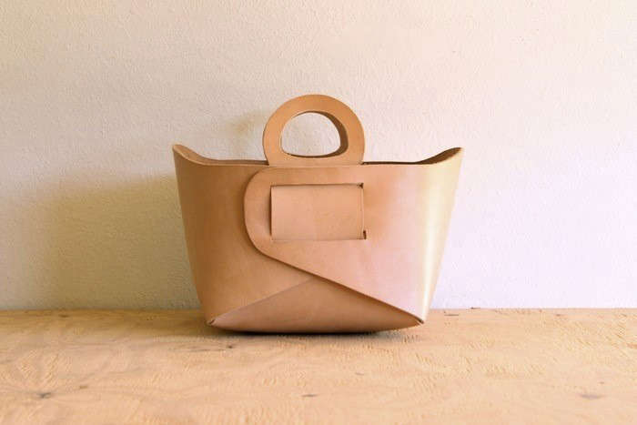 Leather-Storage-Tote-by-Gildem02-Remodelista