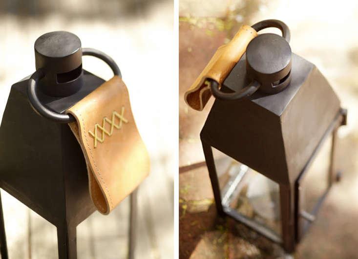 Leather-Strap-Remodelista-Casamidy-Lantern