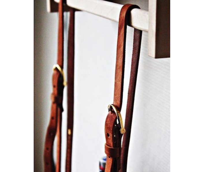 Leather-Strap-Wall-Shelves