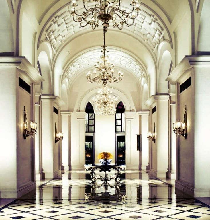 Leela-Palace-Hotel-Dehli-tavel-guide-Remodelista