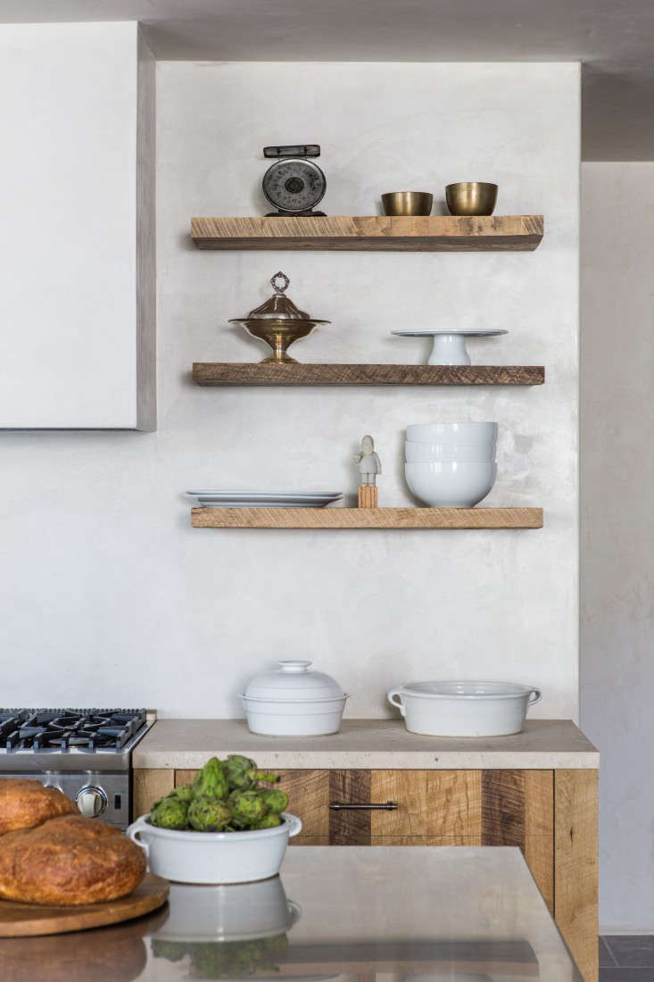 Leigh-Herzig-spec-house-West-Hollywood-photographed-by-Laure-Joliet-Remodelista-10