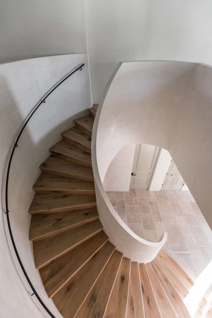 Leigh-Herzig-spec-house-West-Hollywood-photographed-by-Laure-Joliet-Remodelista-15