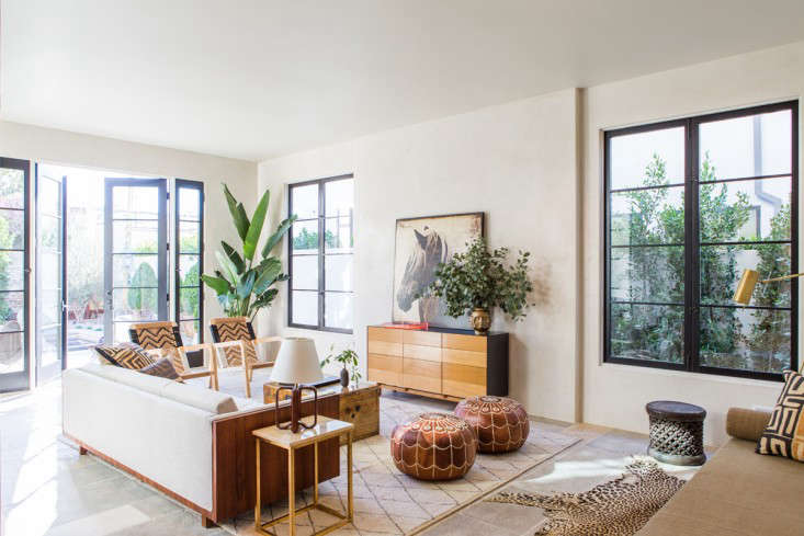 Leigh-Herzig-spec-house-West-Hollywood-photographed-by-Laure-Joliet-Remodelista-4