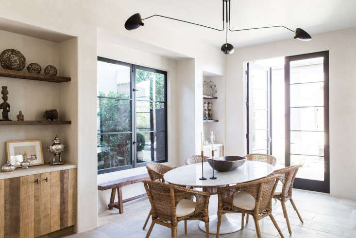 Leigh-Herzig-spec-house-West-Hollywood-photographed-by-Laure-Joliet-Remodelista-9
