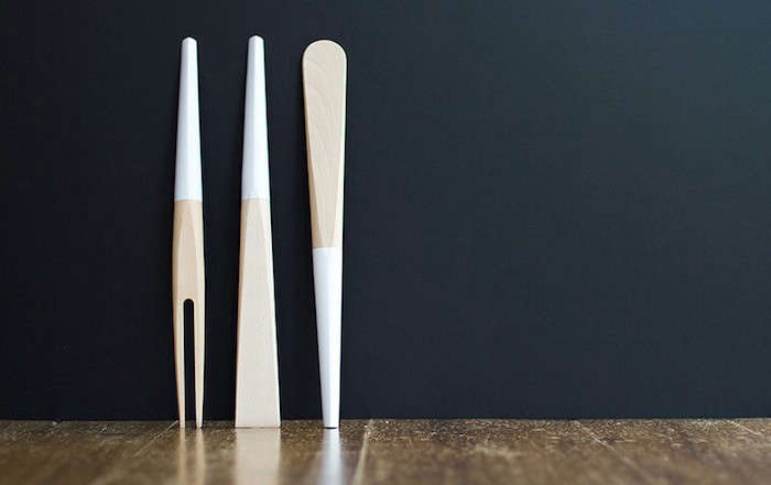 Leis-Utensils-from-Solvenia-Remodelista-03