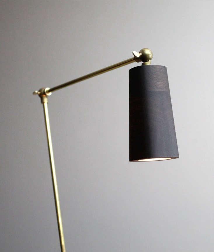 Leo-Task-Lamp-Allied-Maker-Remodelista-01