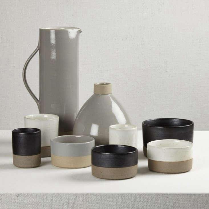 Les-Guimards-Pottery-Darkroom-London-Remodelista