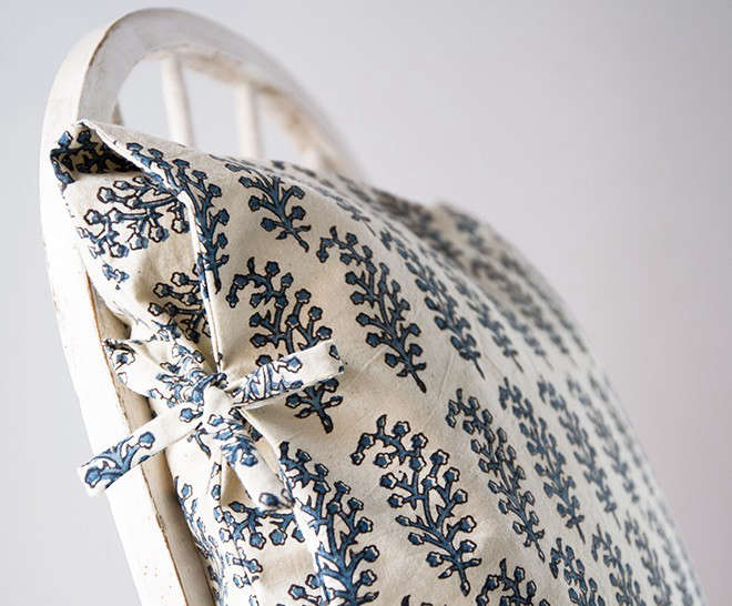Les-Indiennes-Traditional-Kalamkari-Small-Deco-Pillow-Laura-Remodelista