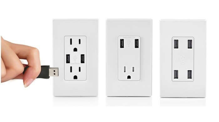 Leviton-USB-Outlet-Options-Remodelista