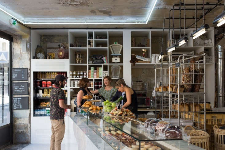 Liberte-Bakery-Paris-Mimi-Giboin-Remodelista-01