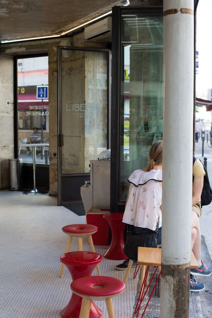 Liberte-Bakery-Paris-Mimi-Giboin-Remodelista-02