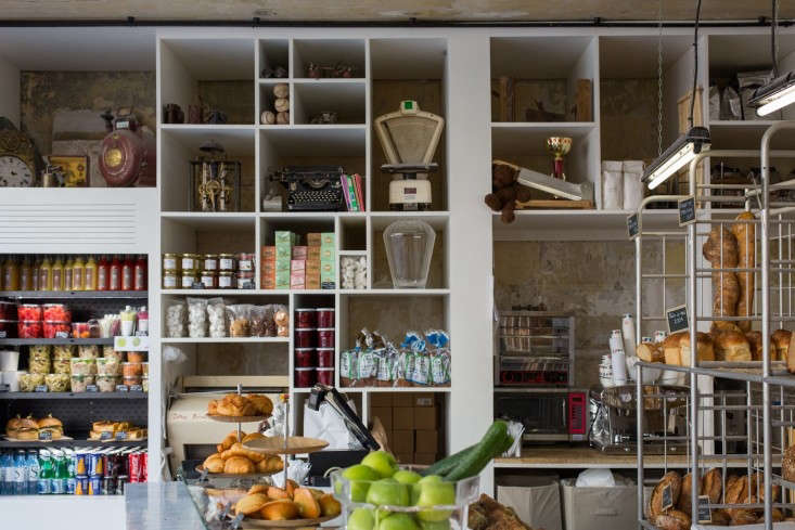 Liberte-Bakery-Paris-Mimi-Giboin-Remodelista-04
