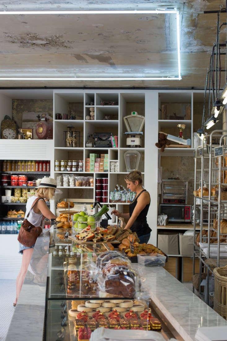Liberte-Bakery-Paris-Mimi-Giboin-Remodelista-06