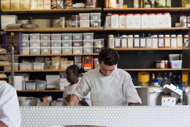 Liberte-Bakery-Paris-Mimi-Giboin-Remodelista-08
