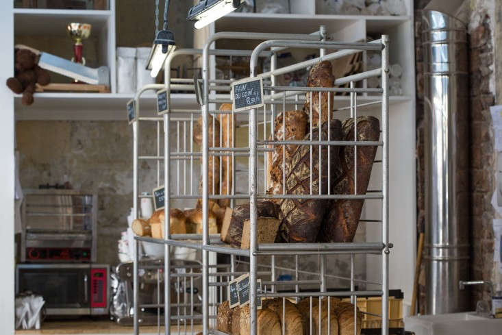 Liberte-Bakery-Paris-Mimi-Giboin-Remodelista-09