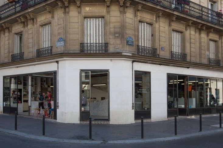 Liberte-Bakery-Paris-Mimi-Giboin-Remodelista-10