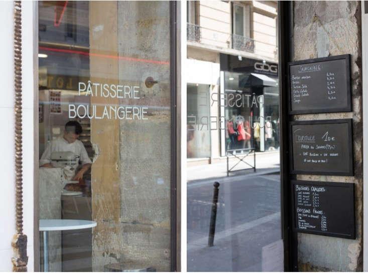 Liberte-Bakery-Paris-Mimi-Giboin-Remodelista-17